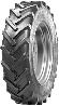 Агрошина радиальная РОСАВА TR-201 16.9 R38 141A8 TT 8нс