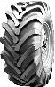Агрошина диагональная РОСАВА ИЯВ-79У 21.3-24 (530-610) 155A8 TT 12нс