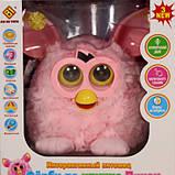 Интерактивная игрушка Фёрби JD-4888, фото 2
