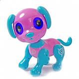 Интерактивная собака - Cute friends smart puppy Lollipop 8311, фото 3
