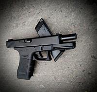Детский пистолет Глок 18