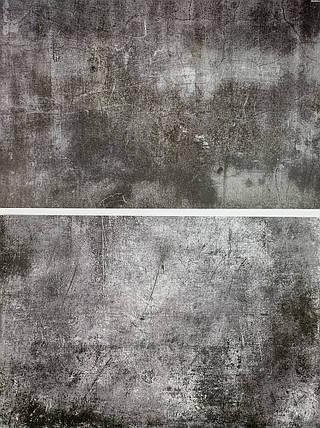 Двосторонній 3D Вініловий фон для фото. Вологостійкий, анти-блік 57х87 см Студійні фотофоны для предметної, фото 2