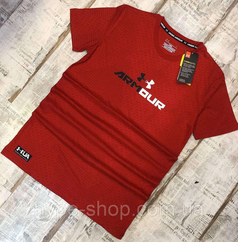 Мужская футболка размер XL распродажа