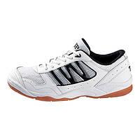 Кроссовки для настольного тенниса TSP Astoll Reputo, фото 1