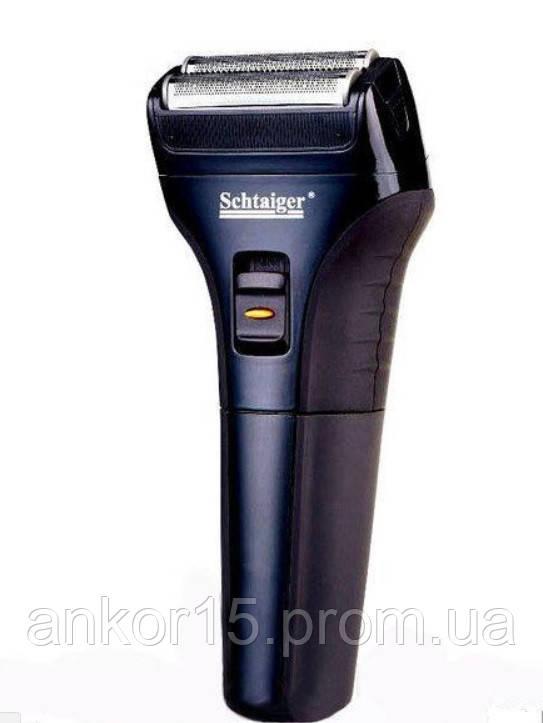 Електробритва Schtaiger 4305-SHG MS