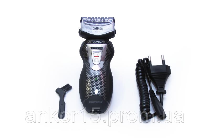 Электробритва Pritech RSM-984