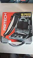 Машинка для стрижки волос Pritech PR-2409, фото 1