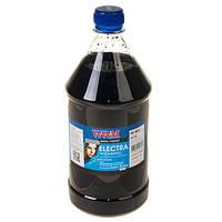 EU/B-4 Чернила (Краска) ELECTRA Black (Черный) Водорастворимые (Водные) 1000г
