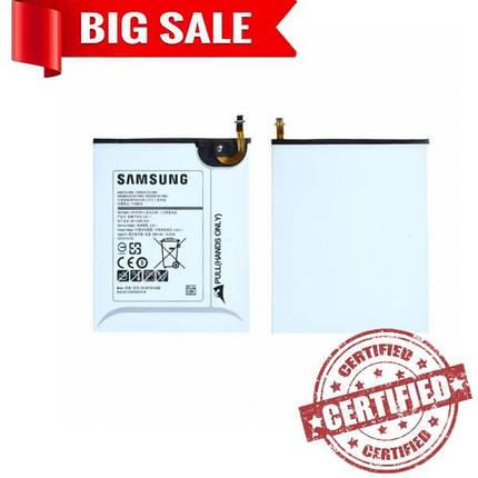 Акумулятор для Samsung T561 EB-BT561ABE 5000mAh, фото 2