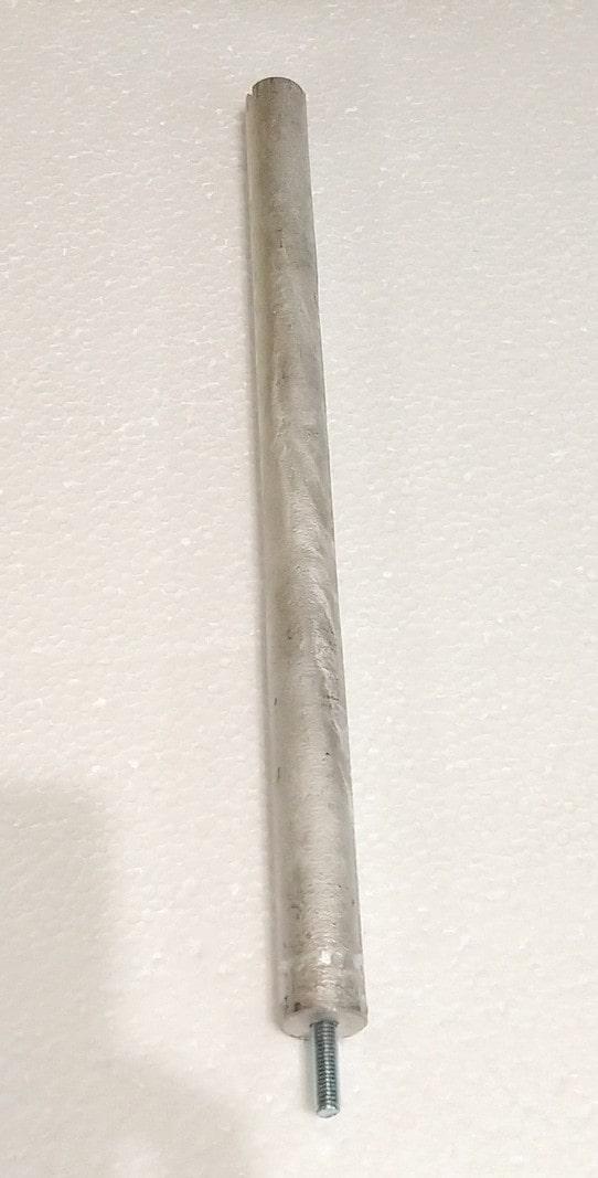 Анод бойлера М8*30*400 (Италия)