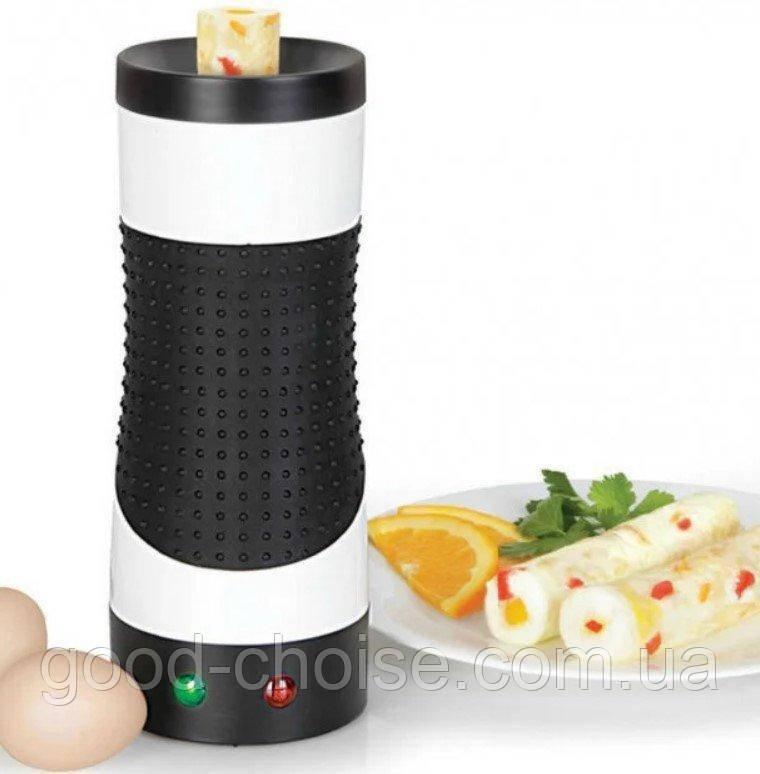 Омлетница Egg Master | Прибор для приготовления яиц