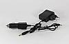 Мощный тактический фонарь POLICE BL 8099 / Фонарик ручной, фото 3