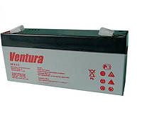 Аккумулятор 6V 3.3Ah Ventura GP 6-3,3
