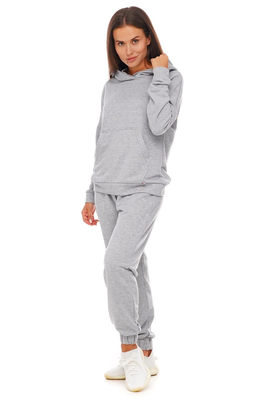 Спортивный костюм для дома и отдыха