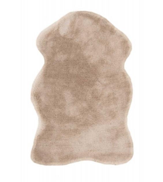 Ковер Rabbit Sheepskin Cream 60x90