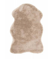 Ковер Rabbit Sheepskin Cream 60x90, фото 1