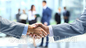 Договір публічної оферти