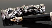 ТОП-5: самые необычные ручки Parker