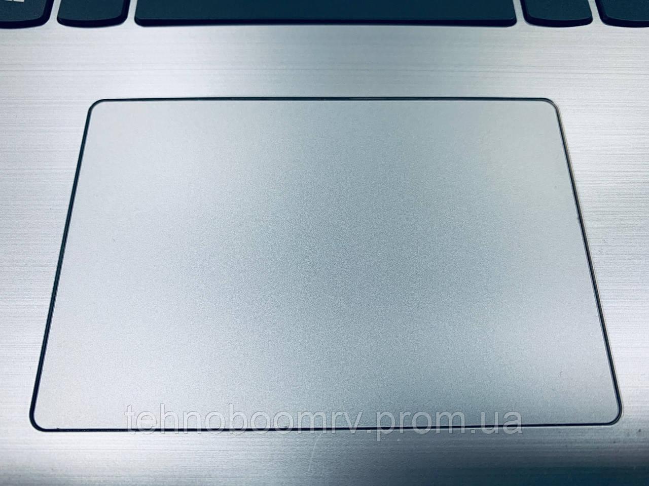 Игровой Lenovo/15.6 FHD/Intel i5-7200U 3.1GHz/DDR4 6GB/Карта MX130 2GBНет в наличии 3