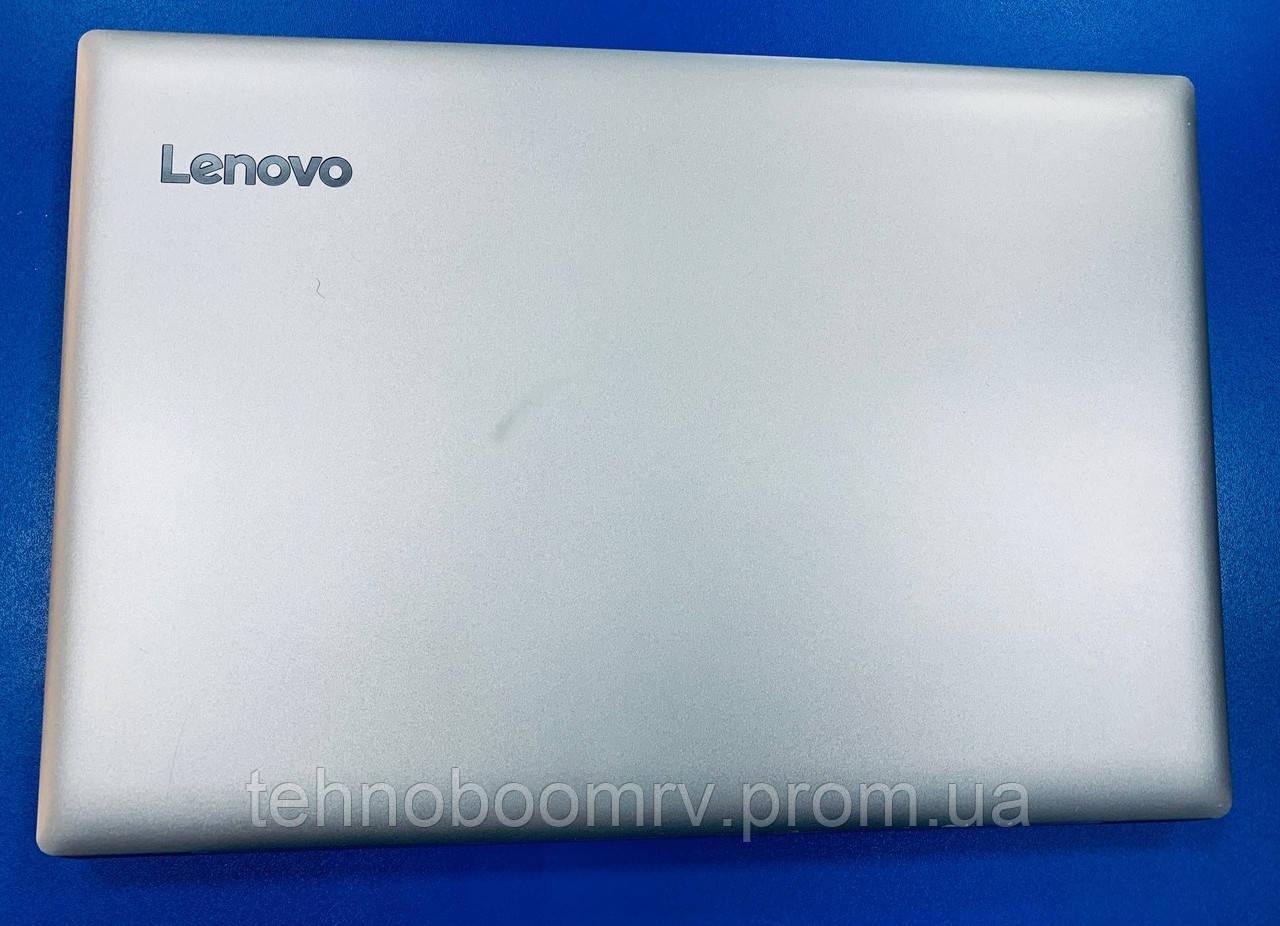 Игровой Lenovo/15.6 FHD/Intel i5-7200U 3.1GHz/DDR4 6GB/Карта MX130 2GBНет в наличии 4