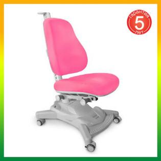 Детское кресло Mealux Onyx Mobi Y-412 KP