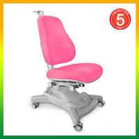 Детское кресло Mealux Onyx Mobi Y-412 KP, фото 1