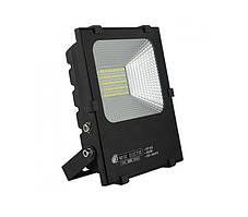 LED Прожектор Horoz LEOPAR-50 50W 6400K IP65 068-006-0050-010