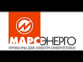 Счетчики электроэнергии МАРС