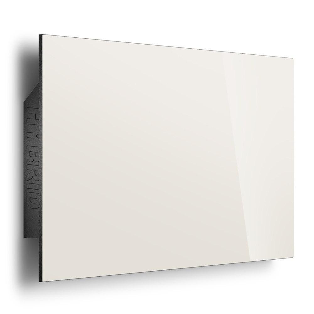 Панель отопительная керамическая Hybrid 420 Белая