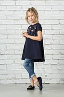 Ринок 7 км – якому постачальнику з Одеси краще всього довірити асортимент дитячого одягу оптом?