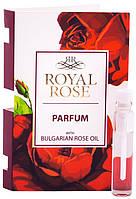 Духи BioFresh Royal Rose жіночі з трояндовою водою 2,1 мл