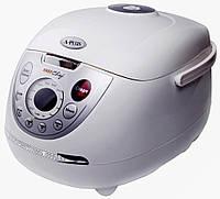Мультиварка A-Plus MC-1465 (11 программ, 4 л) 900W + пароварка, фото 1