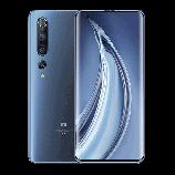 Чехлы для Xiaomi Mi 10 Pro