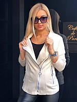 Женская куртка, женская демисезонная куртка, фото 1