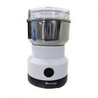 Кофемолка Domotec Dt-591 Кофемолка Электрическая