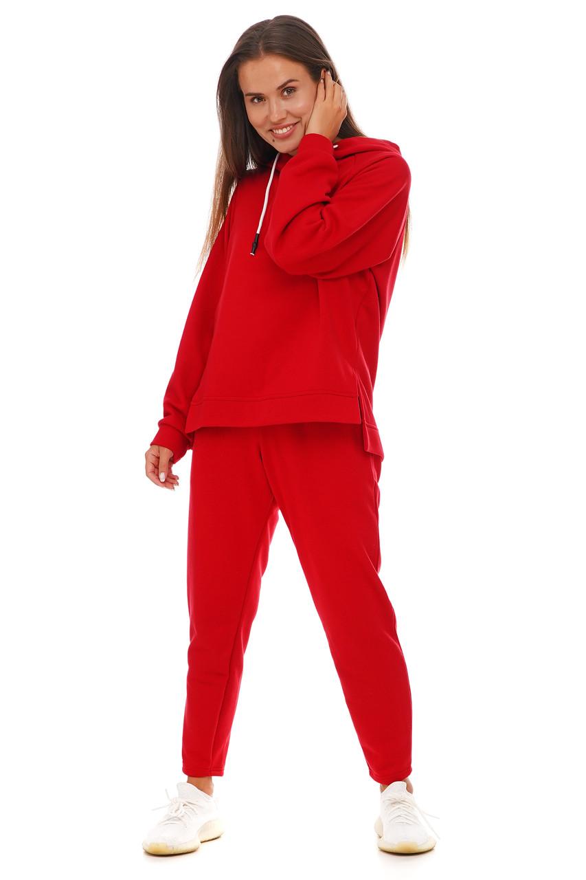 Спортивный  костюм кофта и штаны