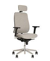 Кресло компьютерное Absolute (Абсолют) R (HR)