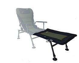 Підставка для крісла Novator POD-1 Comfort