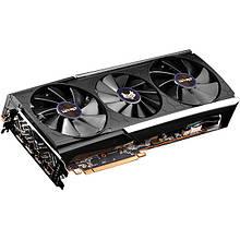 Видеокарта Sapphire Radeon RX 5700 XT NITRO+ (11293-03)