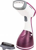Ручной Отпариватель Для Одежды Magio Мg-325 Многофункциональный Отпариватель, фото 1
