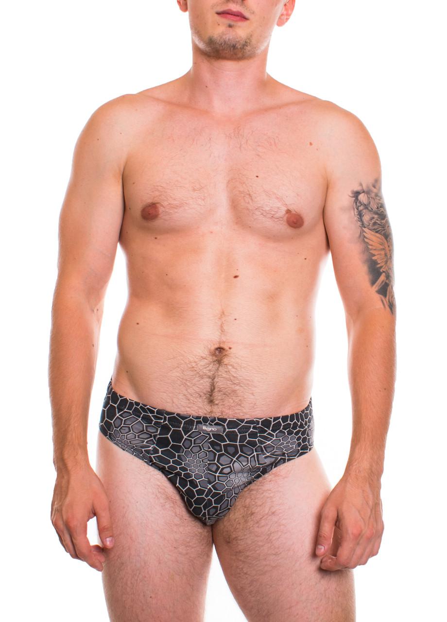 Bono плавки чоловічі 950324