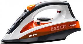 Утюг Magio Mg-543 Паровой Утюг Magio