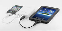 Power Bank внешний аккумулятор Yoobao Magic Box 11200mAh