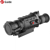 Тепловизор Guide (NVECTech) TS435 (до 2400м)