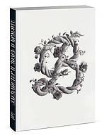 Книга Заґмайстер і Волш. Краса. Автор - Стефан Заґмайстер, Джессіка Волш (ArtHuss)