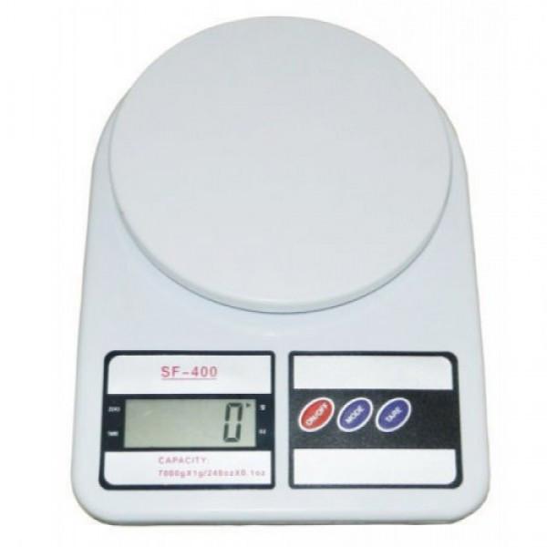 Весы Кухонные Kitchen Sf-400 Весы Кухонные Весы Электронные