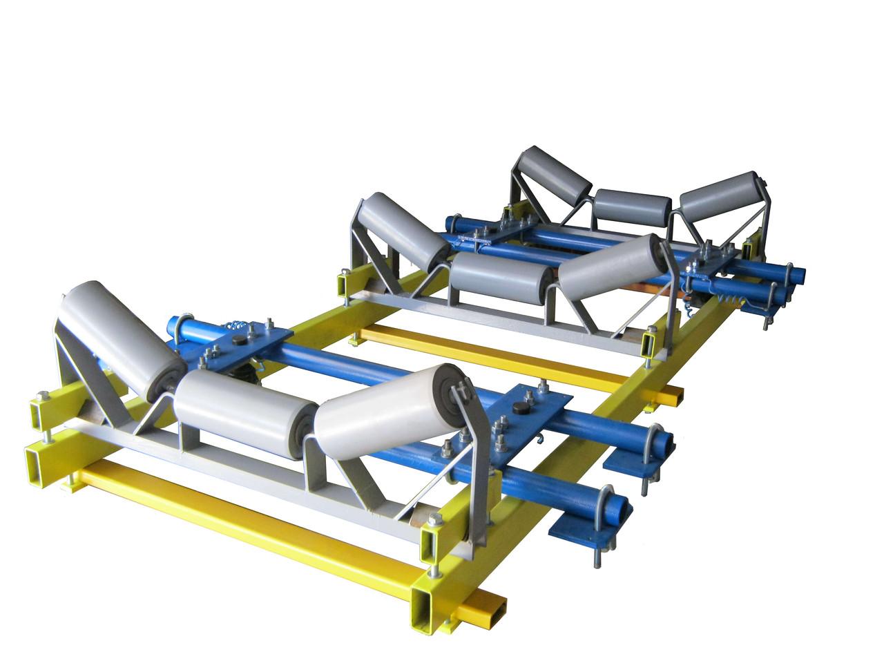 Ленточные транспортеры с весами купить бу фольксваген транспортер на авито в ярославле и