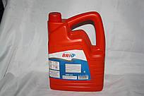 Очиститель для рук с насосом 3л