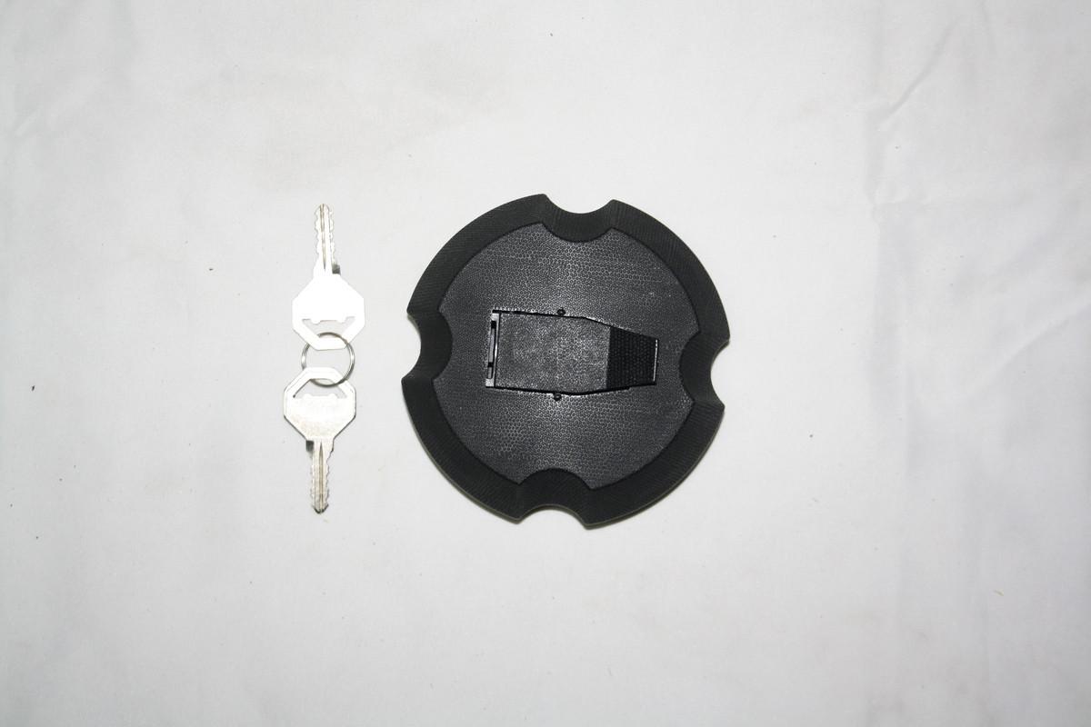 Крышка бака H9800HP01