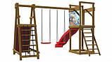 Детская  площадка SportBaby-6, фото 2